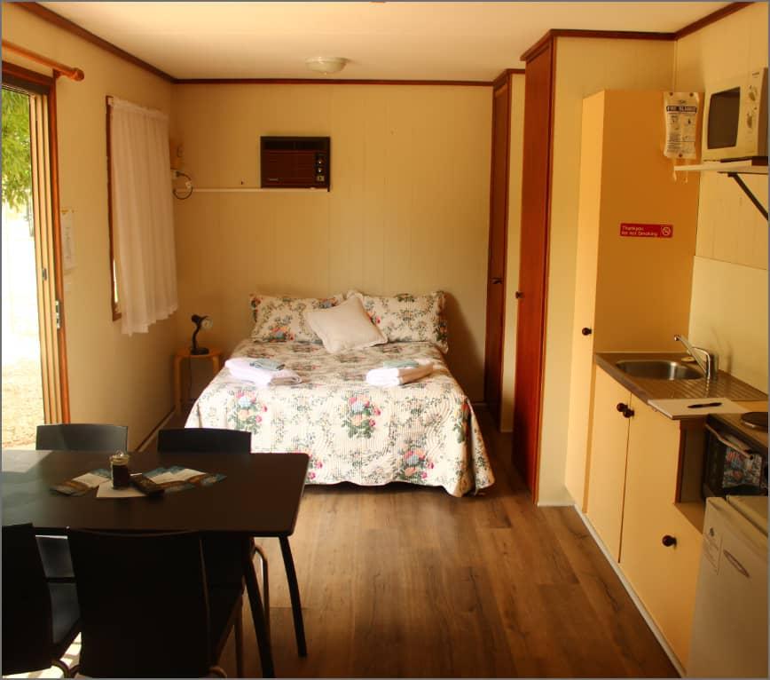cabin_bedroom_wm2@2x